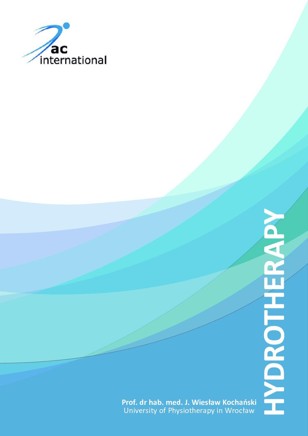 hydrotheraphy-EN-preview-pdf.jpg